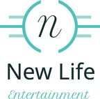 New Life Entertainment-Shalimar DJs