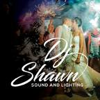 DJ Shawn disc jockey professionals-Gregory DJs