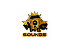 NDUBG Sounds LLC-Freeport DJs