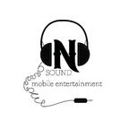 N-Sound Mobile Entertainment-Christiana DJs