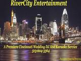 RiverCity Entertainment