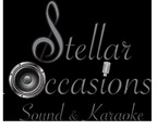 Stellar Occasions Sound & Karaoke-Filer DJs