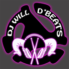 DJ Will D'Beats - DJ service, B.C. Kootenays-Liberty Lake DJs
