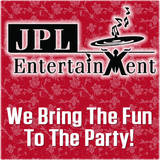 JPL Entertainment-Baytown DJs