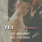 TEC Image-Coden Photographers