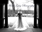 Middle Gray Photography-Clearwater Photographers