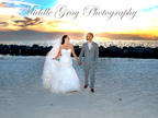 Middle Gray Photography-Osprey Photographers