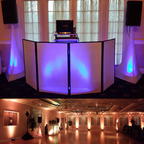 ULtrasound Productions-Delray Beach DJs