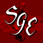 SG Entertainment Co-Saint Joe DJs