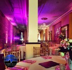 Premier Mobile DJ Services-Boston DJs