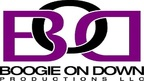 Boogie On Down Productions, LLC-Franktown DJs
