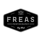 Freas Photography-Marathon Photographers