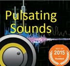 Pulsating Sounds DJ Entertainment-Lusby DJs