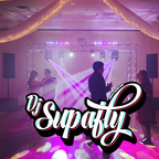 DJ Supafly-Saint Paul DJs