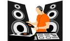 DJ Mike B-Lake Dallas DJs