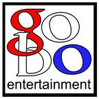 Gobo Entertainment - DJs & Photo Booths-Von Ormy DJs