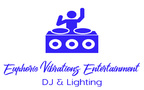 Euphoric Vibrations Entertainment, LLC-Kennesaw DJs