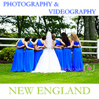 Giovanni The Photographer-Pawtucket Photographers