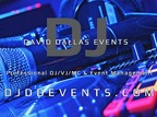 David Dallas Events-Lincoln Park DJs