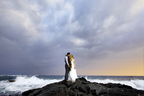 Hawaii Life Photography & Media-Eleele Videographers