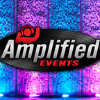 Amplified Events-Pomaria DJs