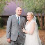 photography-services-Farmington Photographers