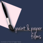 Paint & Paper Films-Catawba Videographers