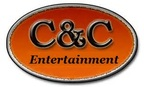 C&C Entertainment-   DJ's & Photo Booths-Hazel DJs