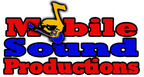 Mobile Sound Productions-Boron DJs