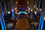 Grand Hall, PIttsburgh