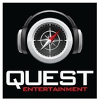 Quest Entertainment-Keeling DJs