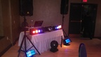 Night Moves DJ Service-Avella DJs