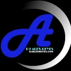 DJ Alex Reyes Entertainment-Woodacre DJs