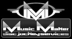 MusicMaker Disc Jockey Services-Clinton DJs