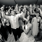 The Wedding Doctor Events & Entertainment-Garden City DJs