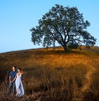 J. Perryman Photography, Wedding, Engagement, Photo Booth-Chino Hills Photographers