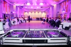 A-1 DJ Entertainment, Photography & Video-Las Vegas DJs
