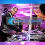Riptide Entertainment- Mobile DJ and Lighting-San Ramon DJs