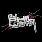 DJ PHIL AUSTIN-Rushsylvania DJs
