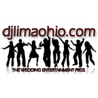 DJLimaOhio.com-Jamestown DJs
