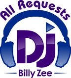All Requests DJ - DJ Billy Zee-Rosedale DJs