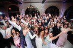 Pegasus Weddings and Events-Pink Hill DJs