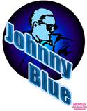 Johnny Blue-Crum DJs