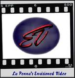 LaPenna's Envisioned Video-Bristol Videographers