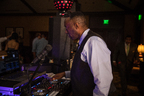 MC J Wiz Production-Newberry DJs