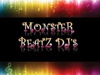 Monster BeatZ Productions-Moscow DJs
