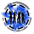 Zone DJ Entertainment-Tolland DJs