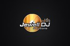 Jewell DJ Solutions-Moscow DJs
