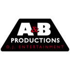 A & B Productions, Inc. -Downey DJs