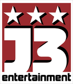 J3 Entertainment-Townsend DJs